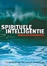 spirituele_intelligentie
