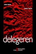 Delegeren