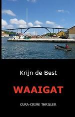 Waaigat