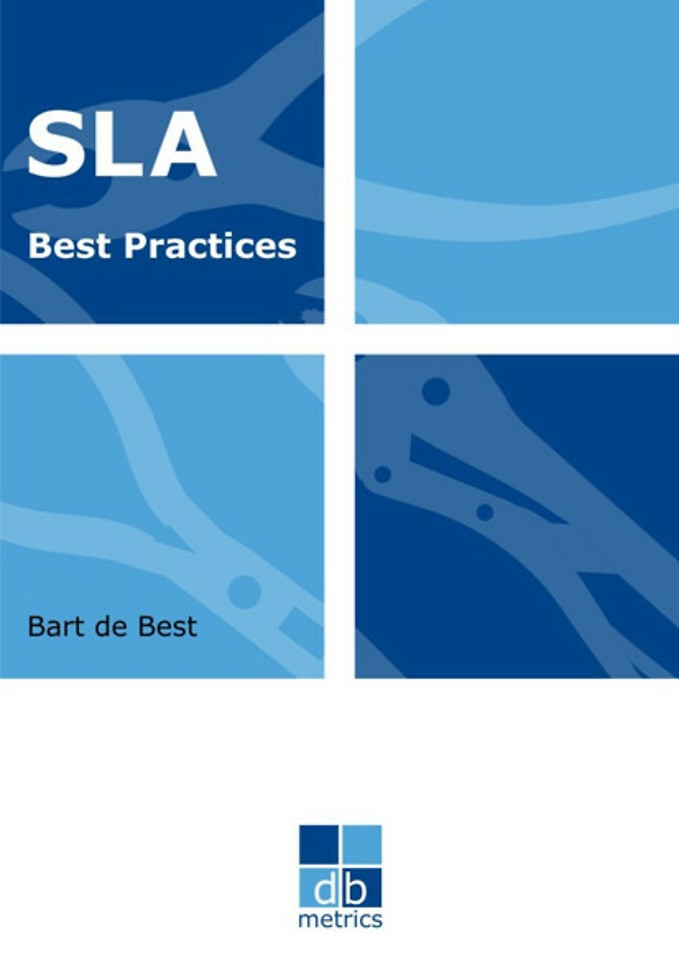 SLA Best Practices
