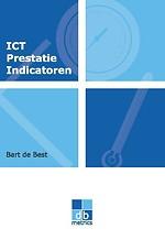 ICT Prestatie Indicatoren