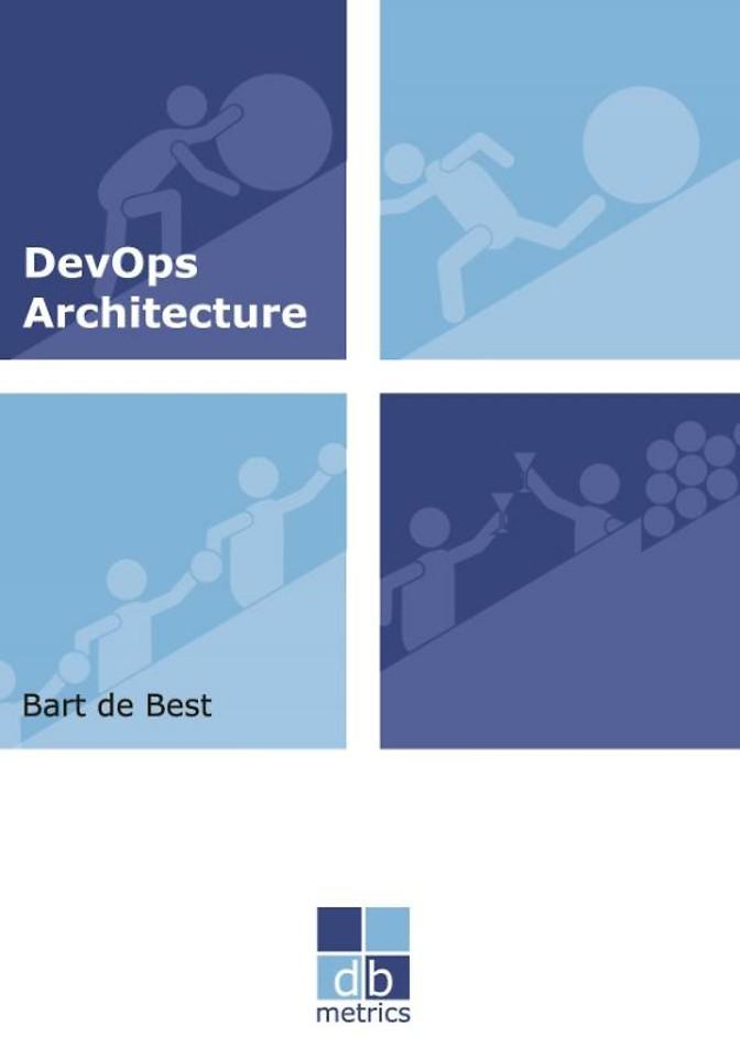 DevOps Architecture