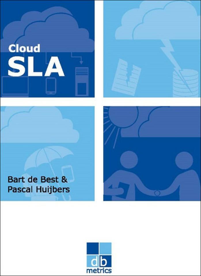 Cloud SLA