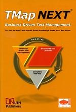 TMap NEXT Business Drive Test Management