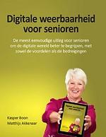 Digitale weerbaarheid voor senioren