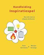 Handleiding Inspiratiespel