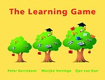 The Learning Game