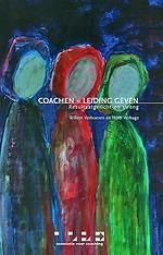 Coaching = Leiding geven