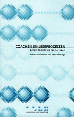 Coachen en leerprocessen