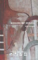 Managen met moraal