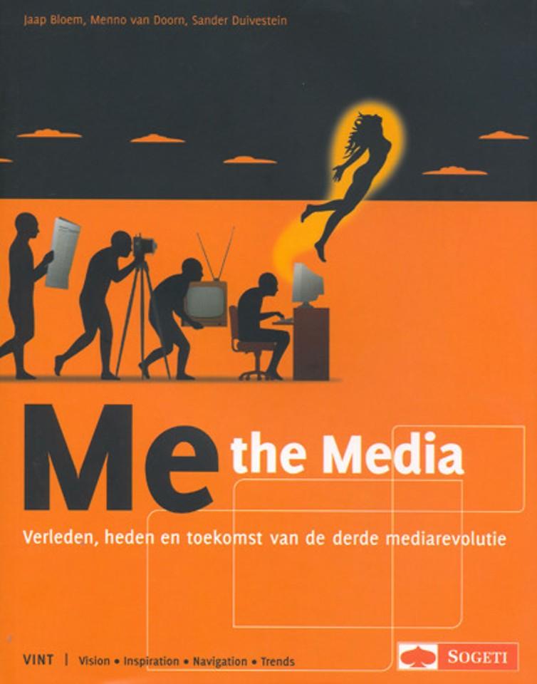 Me the media