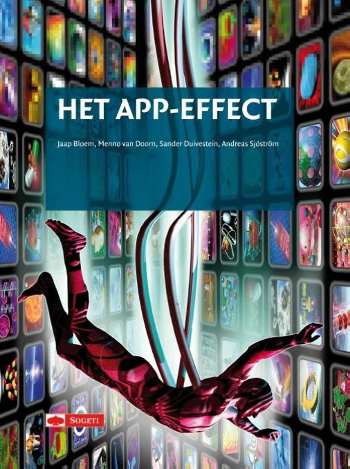 Het App-effect