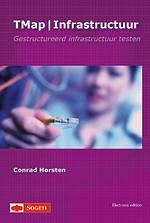 TMap | Infrastuctuur