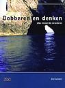 dobberen_en_denken