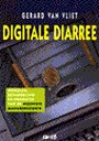 Digitale diarree