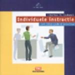 Individuele instructie