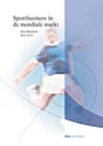 Sportbusiness in de mondiale markt