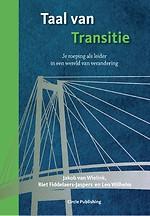 Taal van transitie