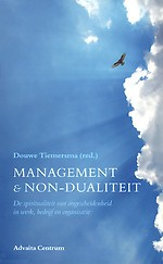 Management & non-dualiteit