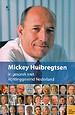 Mickey Huibregtsen in gesprek met richtinggevend Nederland