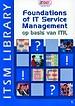 Foundation of IT Service Management op basis van ITIL 5e druk