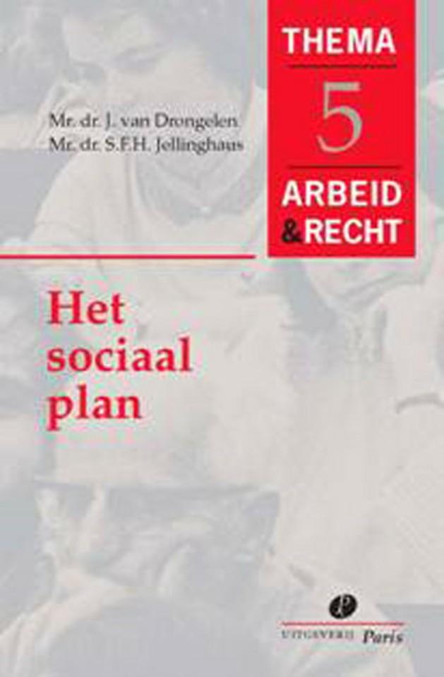 Het sociaal plan