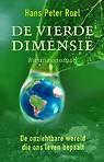 de_vierde_dimensie