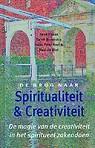 de_brug_naar_spiritualiteit_creativiteit