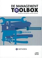 De Management Toolbox - deel 7: Motiveren
