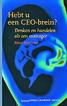 hebt_u_een_ceo-brein