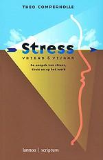Stress: vriend & vijand