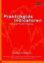 Praktijkgids indicatoren