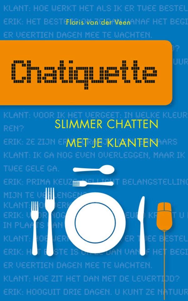 Chatiquette