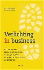 Verlichting in business