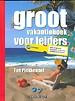 Groot vakantieboek voor leiders