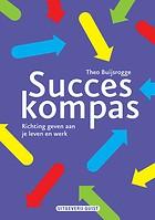 Cover Succes Kompas