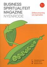 Business Spiritualiteit Magazine 10 - Zelfbewustwording van organisaties