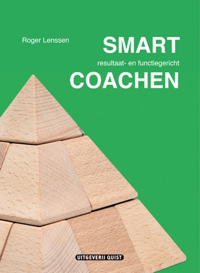 Smart resultaat- en functiegericht coachen
