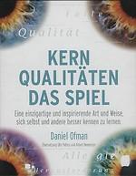 Kernqualitaten das spiel (Duitstalig!)