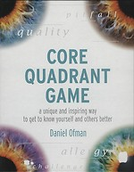 Core Quadrant Game