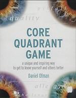 Core Quadrant Game