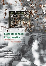 Systeemdenken in de praktijk 2e druk