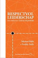 Respectvol leiderschap