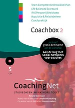 Coachbox 2