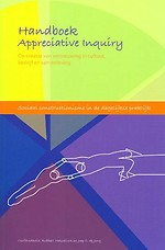 Handboek Appreciative Inquiry