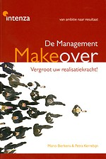 De Management Makeover