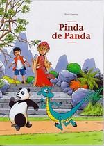 Pinda de Panda
