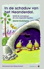 In de schaduw van het Neanderdal