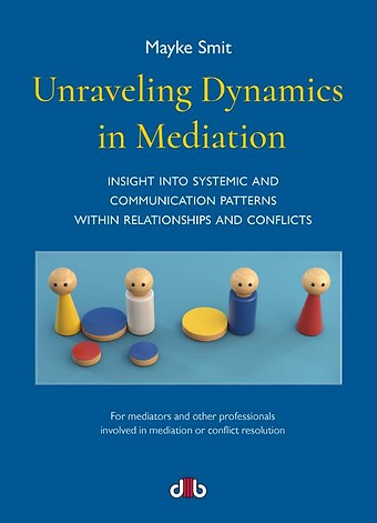 Unraveling Dynamics in Mediation