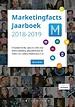 Marketingfacts Jaarboek 2018-2019